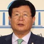 설훈 민주당 최고위원 후보 충청권 지지 호소