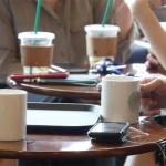 카페 일회용 컵 규제, 그 이후…