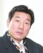 대전시체육회·장애인체육회 사무처장 내정