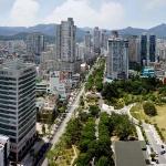 '유성 관광특구의 몰락' 아파트 부동산 시장 기회로 반등?
