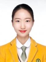 대전예고 김민주 학생 '제15회 서울국제무용콩쿠르' 민족무용 1위