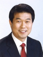 충남대병원 상임감사에 전득배 前 대전시티즌 대표