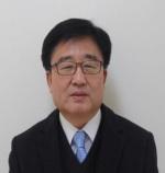 제42대 임규호 신임 충북남부보훈지청장 취임