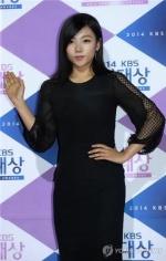 이채영, 김하늘과 한솥밥…싸이더스HQ에 새 둥지