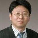 G2 무역전쟁과 글로벌 시장 다변화 필요성