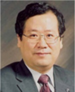 배재대 이문수 교수 '중기기술혁신대전' 대통령표창