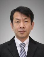 김태 제25대 월악산 국립공원사무소장 취임