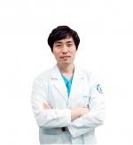 대전바로세움병원 정형외과 김재환 원장, 논문 국제학술지 게재
