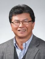 지질자원연구원 신임원장에 김복철 박사 선임