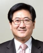 경희대 김명현 교수, 제31대 원자력학회장 취임