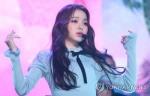 """로시 """"신승훈이 내 성대 창조…롤모델은 아이유"""""""