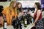[주말 N 여행] 충청권: 우리나라에서 와인을 처음 만든 대전 '국제와인페어'