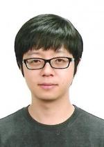 충북, 정보올림피아드의 결실을 맺다