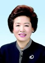 """이혜진 옥천교육장 취임 """"수요자 만족 교육 실현"""""""