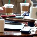 일회용품 규제 한달…사용자도 불편 업주도 불편