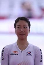 충주 출신 김유리 AG 싸이클 금메달 2 동메달 1 획득