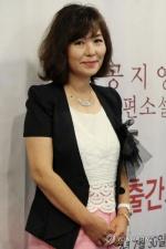 청주대, 공지영 작가 초청 '이야기가 있는 북 콘서트' 11일 진행