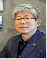 김성근 단재교육연수원장, 교육부 1급 전출