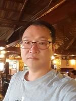 충남농기원 최용석 박사, 美학회지 심사위원 위촉