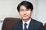 연구재단, 사회과학단장에 강남대 조찬수 교수