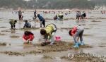 태안 몽산포 명품해수욕장으로 변모한다…캠핑장·해수풀장 조성