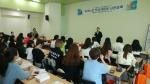 대전 서구, 독거노인 두뇌 지킴이 사업 추진