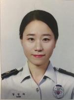 범죄피해자 보호에 앞장서는 서산경찰