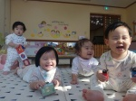 단양군 출산율 높이기 온힘…출산장려금 올해 대폭 늘려