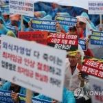 자영업 폐업 쓰나미… 소상공인 지원 늘린다지만 현장 '싸늘'