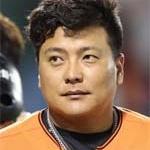 한화, 김태균 300홈런·2000안타 5일 롯데전서 시상