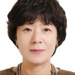 """충남도의회 5분발언 황영란 의원 """"복지정책, 수혜자 중심으로 개선"""""""