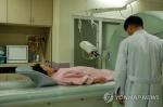 건강검진기관 평가서 3회 연속 '미흡' 받으면 퇴출