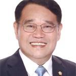 대전시의회 전반기 윤리특별위원장에 민태권