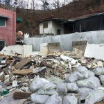 도시재생 뉴딜사업 자치구 부담 줄인다…대전시 예산부담비율 조정 결정