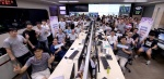 한국 '인공태양' 10년간 2만번…KSTAR 플라스마 실험 2만회