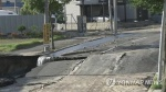강진에 도시기능 마비된 日홋카이도…정전에 철도·항공 올스톱