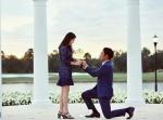 프로골퍼 안병훈, 12월 서울서 결혼…신혼집은 미국