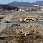 '더 오르기전 아파트 사두자'…대전 도안신도시 부동산 들썩