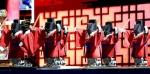 '대한민국 균형발전박람회' 프로그램 다채