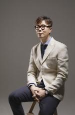 소설가 김영하 초청 문학콘서트 20일 대전문학관 기획전시실