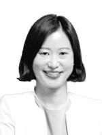'청년 재테크' 장병내일준비적금