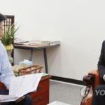 대전시 수도권 공공기관 28곳 유치전 돌입