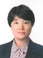 대전시 최초 여성 인사담당 김호순 사무관 임명