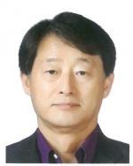 엄상현 제9대 중부대 총장 취임