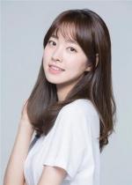 진세연, MBC 월화극 '아이템'서 주지훈과 호흡