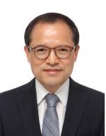 송용섭 충북농기원장 취임