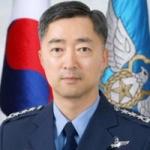 이왕근 공군참모총장, 전자통신硏 찾아 교류방안 논의