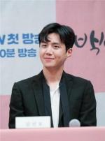 김선호, 솔트엔터테인먼트 전속…박신혜와 한솥밥