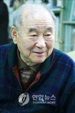 원로배우 김인태 장기투병 중 별세…향년 88세(종합)