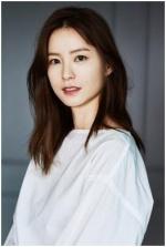 영화 '82년생 김지영' 주연에 정유미